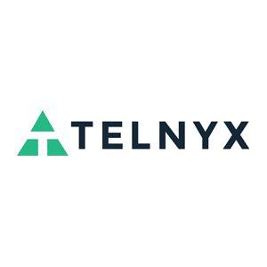 Telnyx
