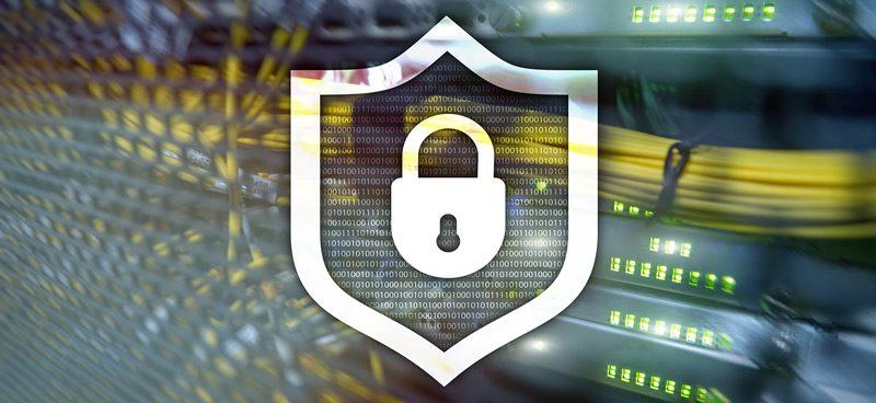 Managed Firewall vs Unmanaged Firewall