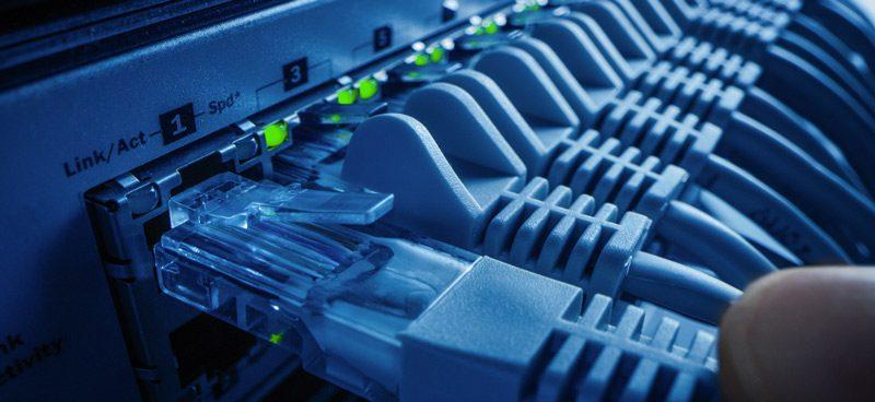 data center interconnection